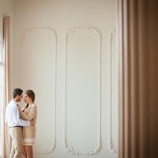 Wedding photographer Maksim Zhivotchenko (zmah). Photo of 11.05.2016