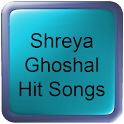 Shreya Ghoshal Hit Songs icon