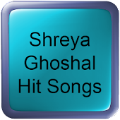 Shreya Ghoshal Hit Songs