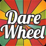 Dare Wheel