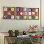 Shop the Amazing Wall Art for Home  Online in India.