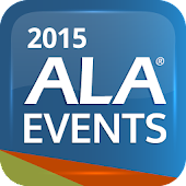 ALA 2015 Events
