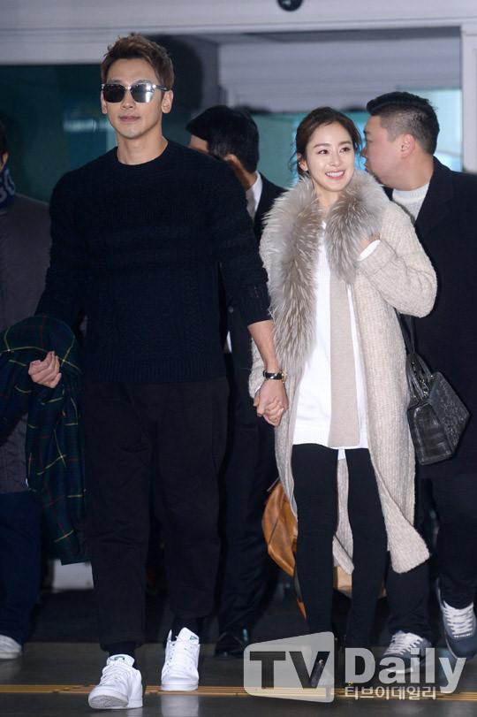 """Yêu chiều và cung phụng vợ như bà hoàng, nam thần xứ Hàn này đúng là cực phẩm """"chồng người ta hiếm có khó tìm - ảnh 6"""