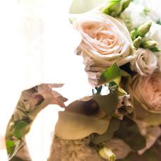 Wedding photographer Vitaliy Brazovskiy (Brazovsky). Photo of 08.11.2018