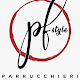 Pfstyle Parrucchieri Download on Windows