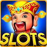 Golden HoYeah Slots - Real Casino Slots 2.1.3