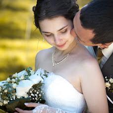 Wedding photographer Agil Tagiev (agil). Photo of 26.07.2015
