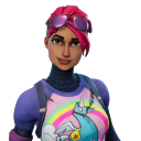 Brite Bomber Fortnite Wallpapers New Tab
