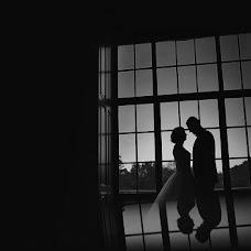 Wedding photographer Wiktor Utkowski (wiktorutkowski). Photo of 30.09.2015