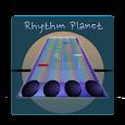 RhythmPlanet