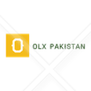 OLX Pakistan pix 1 1 latest apk download for Android • ApkClean