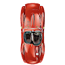 download Driver Garage apk