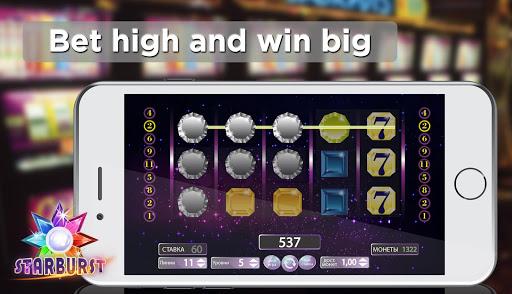 Slots игровые автоматы скачать для андроид доходность российских интернет казино