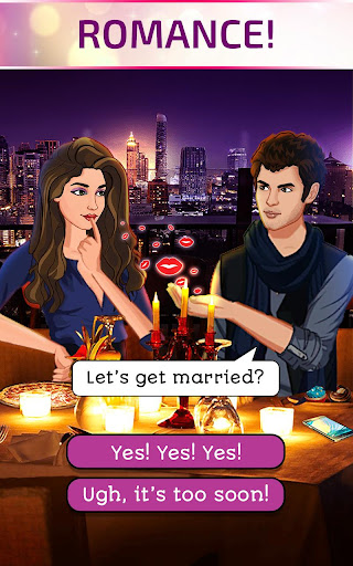 Friends Forever - Indian Stories  {cheat|hack|gameplay|apk mod|resources generator} 1