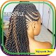Latest African Hairstyles Download on Windows
