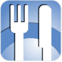 HelpDiabetes icon