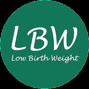 Low Birth Weight