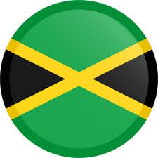 Logo of Desnoes Geddes Red Stripe (Jamaica)