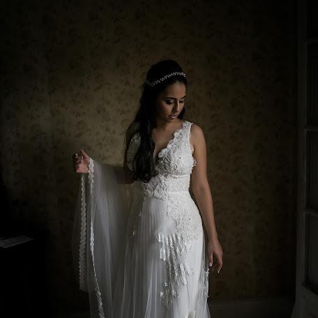 Wedding photographer Samuel Marcondes (smarcondes). Photo of 27.10.2015