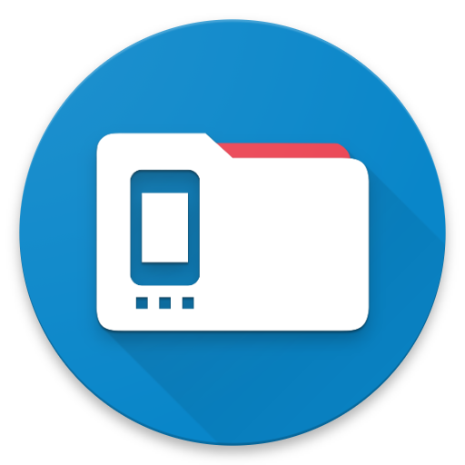 File Manager Pro - USB Storage, Rooted, Android TV