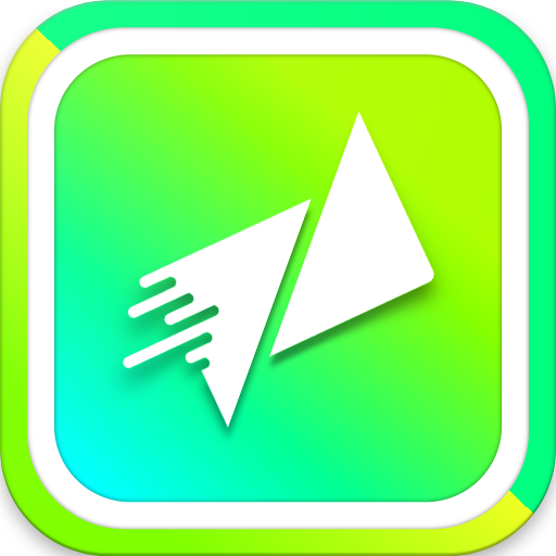 Squarecons - A Papercons Icon Pack 8 0 (Patched) APK for Android