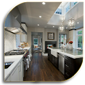 Kitchen Bathroom Remodeling (Guide) icon