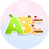 Alphabet Learning Flashcards