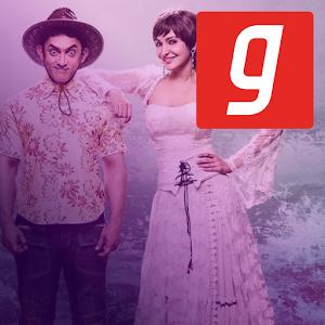 Hindi Romantic Songs 2014 by Gaana