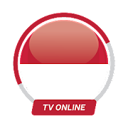 TV Online Indonesia APK