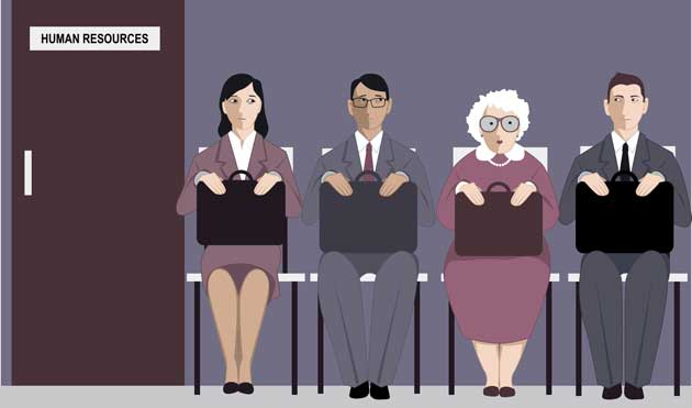 Jobhunten als 45-plusser: met efficiëntie, ervaring en expertise kom je verder