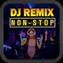 DJ Entah Apa Yang Merasukimu (VERSI GAGAK) icon