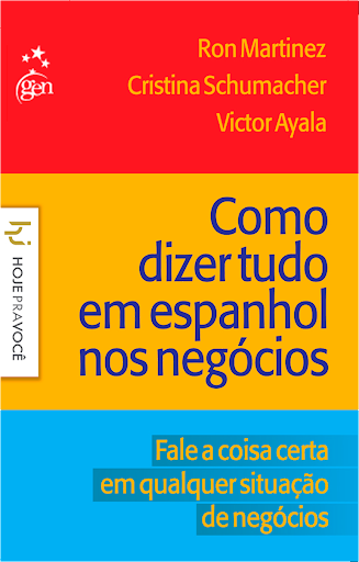 Espanhol nos Negócios Free