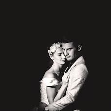 Wedding photographer Zekeriya Ercivan (ZekeriyaErcivan). Photo of 23.12.2016