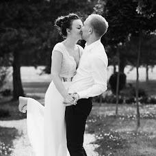Wedding photographer Andrzej Chrobot (zdjeciaslubnepl). Photo of 15.05.2015