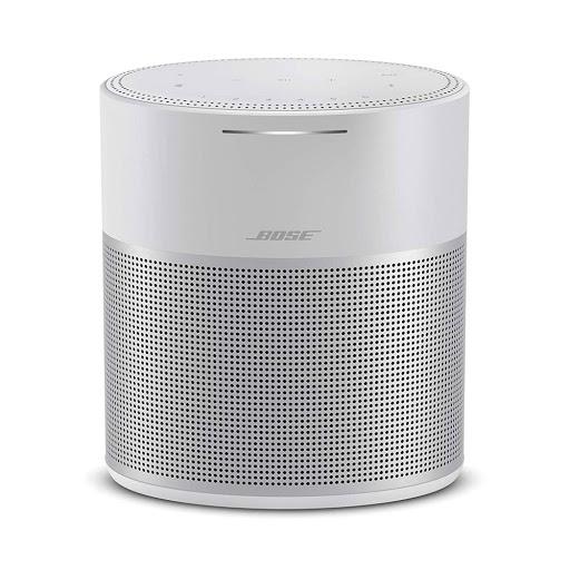 Bose-Home-Speaker-300-(808429-2300)-(Bạc)-1.jpg