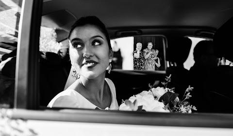 Fotógrafo de bodas Sevilla (parejophotos). Foto del 09.09.2017