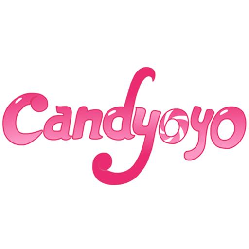 Candyoyo avatar image