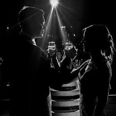 Wedding photographer Maddy Christina (christina). Photo of 12.07.2015