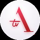 Alternativna televizija icon