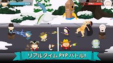 South Park: Phone Destroyer™のおすすめ画像4
