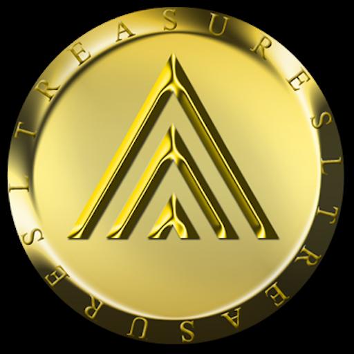 Treasure SL