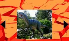 ベスト恐竜のおすすめ画像3