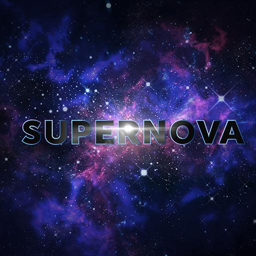 Supernova (Unreleased)