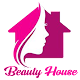 Beauty House for PC Windows 10/8/7