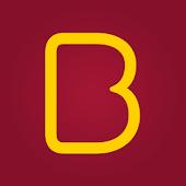 Big Bus Tours Android APK Download Free By Big Bus Tours Ltd