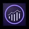 Adobe Analytics dashboards