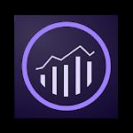 Adobe Analytics dashboards icon