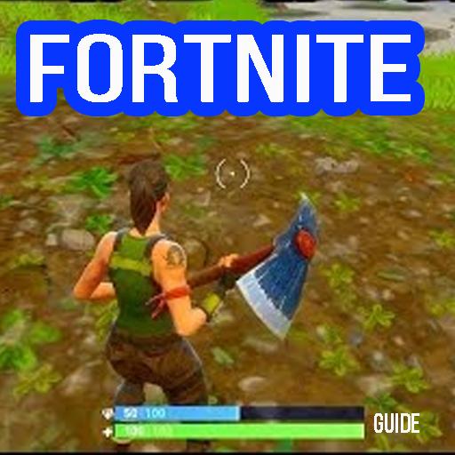 Golden Pack Fortnite Game Trick