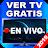 Canales Gratis TV Online - Trasmisión En Vivo Guía logo