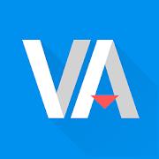 VinAuto - Проверьте автомобиль по VIN-номеру icon